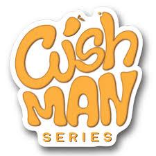 Nasty Cushman