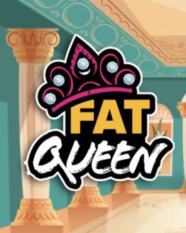 Fat Queen